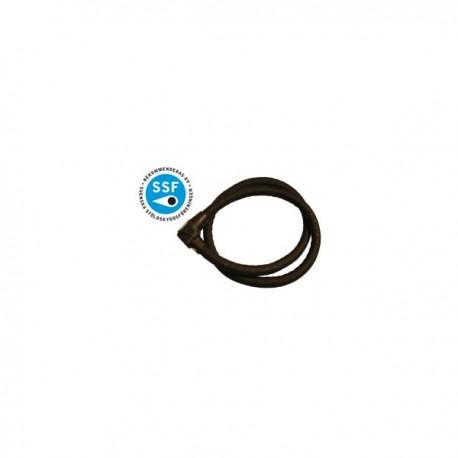 Steel-O-Flex ABUS 1000-170
