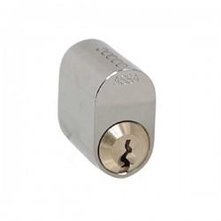 Assa Standard Cylinder 501