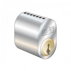 Kaba Cylinder Gege225