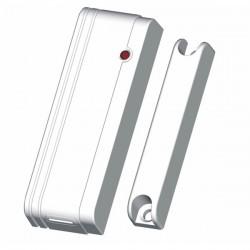 Mini dörrmagnet 868mhz