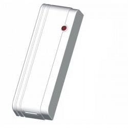 Mini vibbsensor 868mhz