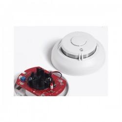 Trådlös rökdetektor 868mhz iSafe