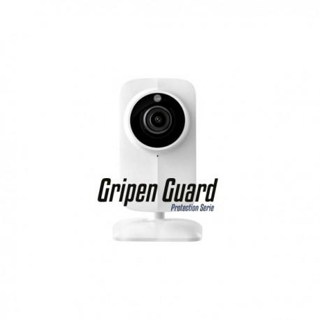 Gripen Guard WiFi kameralarm