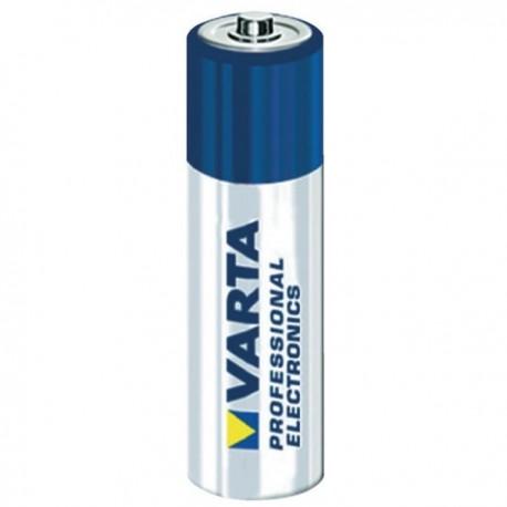 27A 12V batteri 4 pack
