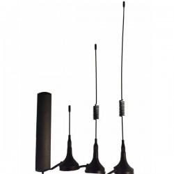 Större GSM antenn för hemlarm