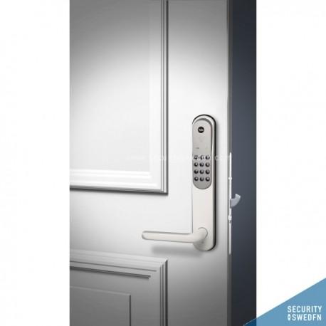 Yale Doorman V2 komplett