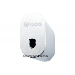 iLOQ Cylinder oval C10S.10 inne