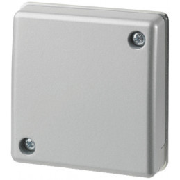 GM730 Seismisk detektor