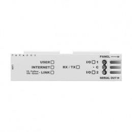 IP-modul IP150