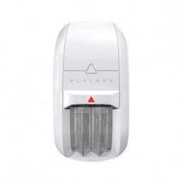 NV75M IR detektor
