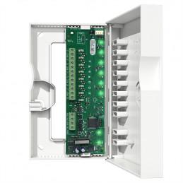 Sektionskort ZX82 inkl...