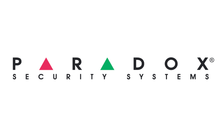 Paradox security