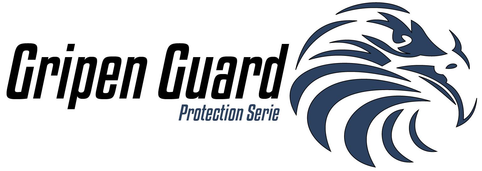 Gripen Guard